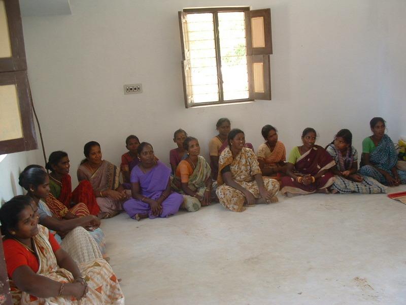 indiacom.ctr_.DSCF0043